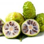 Noni: il frutto che rigenera le cellule e ricarica di energia
