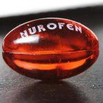 Il farmaco Nurofen inganna i consumatori. Tribunale ne ordina il ritiro