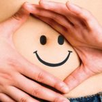 Perché i probiotici sono così importanti nella lotta contro il cancro