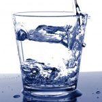 11 ragioni per bere più acqua (anche in inverno)