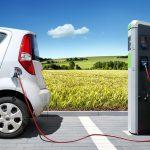 Auto elettriche, sono davvero il futuro della mobilità sostenibile?