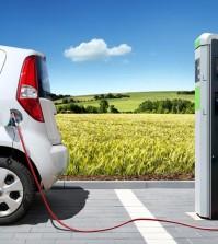 auto elettriche, mobilità sostenibile
