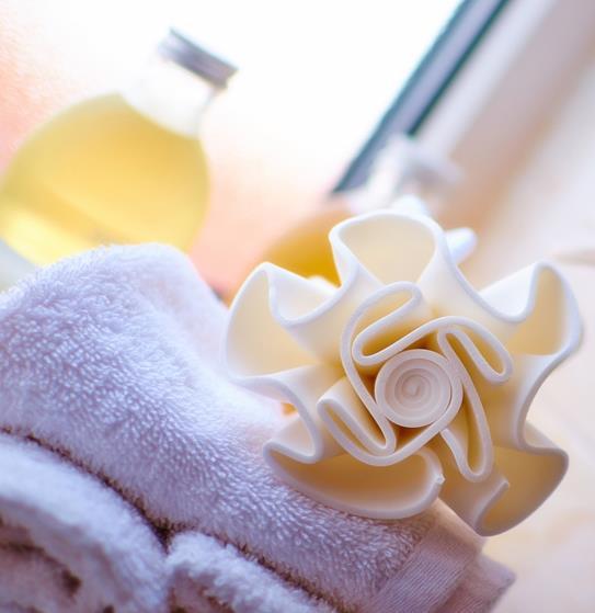 bagno deodoranti naturali