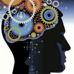 Come potenziare il cervello naturalmente