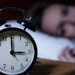 Dormire poco fa male. Ecco cosa succede al tuo corpo se non riposi abbastanza