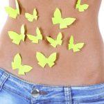 Emozioni e problemi intestinali: perché rabbia e paura ci fanno venire il mal di pancia