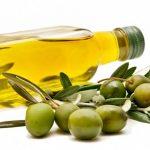 Italia invasa da olio d'oliva tunisino: importazioni aumentate del 734%