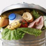 Spreco alimentare: la Francia obbliga i supermercati a donare il cibo in scadenza. E l'Italia?