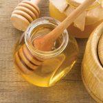 Come adoperare il miele per combattere la tosse
