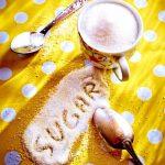 Lo zucchero aumenta il rischio di tumore e metastasi. Lo studio