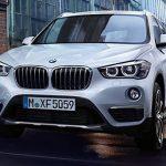 Classe, comfort e sostenibilità in un'unica auto: BMW X1