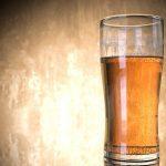 Trovato glifosato in Beck's, Paulaner e altri marchi di birra
