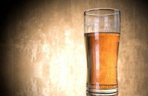 Paulaner, Beck's e tutte le birre contaminate dal glifosato