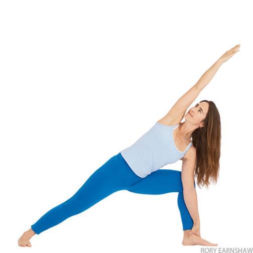Foto: http://media.yogajournal.com/wp-content/uploads/extendedsideanglepose.jpg