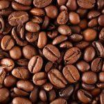 5 modi efficaci per sostituire il caffè la mattina
