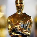 Ecoturismo: le mete italiane che hanno guadagnato l'Oscar quest'anno