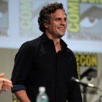 Hulk contro il fracking: Mark Ruffalo chiede a Cameron di fare dietrofront