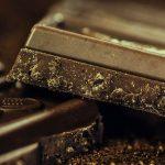 10 fantastiche ragioni per mangiare il cioccolato