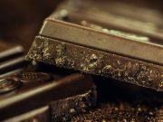 il cioccolato 10 motivi per mangiarlo