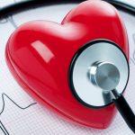 5 segnali di malattie cardiovascolari da non ignorare