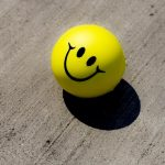 Stress: eliminalo dalle tue giornate con queste 5 abitudini