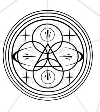 4-mandala