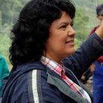 Assassinata Berta Caceres, attivista che lottava per i diritti degli indigeni dell'Honduras