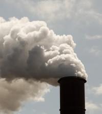 biocarburante, gas di scarico