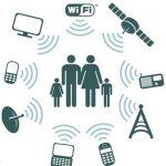 Come difendersi dai campi elettromagnetici – Trucchi e consigli
