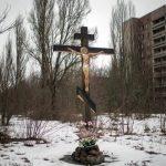 Chernobyl e Fukushima: c'è ancora pericolo?