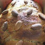 Colomba vegana: la ricetta cruelty free di questa Pasqua