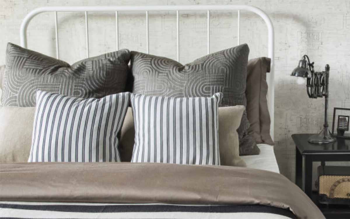 Lavare I Cuscini Del Letto.Come Pulire I Cuscini E Liberarsi Di Acari E Batteri Ambiente Bio