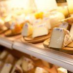 Bambino di 14 mesi in ospedale dopo aver mangiato formaggio contaminato