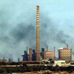 Ilva di Taranto: il prossimo 17 maggio tutti di nuovo a processo