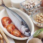 Intolleranze alimentari: ecco come scoprire i cibi che ti fanno male