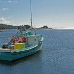 Cosa si nasconde dietro la svendita del mare di Sardegna alla Francia