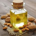 Olio di mandorle: i sorprendenti prodotti naturali