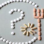 Additivi alimentari aumentano le allergie. Nei nostri piatti 1 kg l'anno