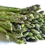 10 buone ragioni per mangiare asparagi