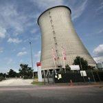 Il Belgio dice definitivamente addio al carbone