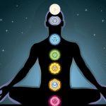 7 erbe associate alla purificazione dei vostri chakra