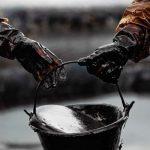 Genova: petrolio in mare. Il punto della situazione
