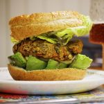 L'impatto ambientale di salsicce veg e veggie burger