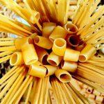 Imprenditori senza scrupoli: metalli pesanti e micotossine nei cibi per bambini