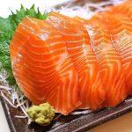 Le terribili verità nascoste dietro il Sashimi