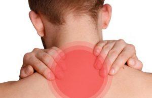artrosi cervicale rimedi