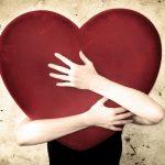 8 cose meravigliose che succedono quando pratichiamo l'auto-compassione