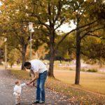 Vivere secondo natura: 7 consigli per bambini sani e felici