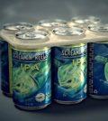 birra, imballaggi sostenibili