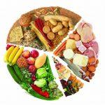 Come aumentare la biodisponibilità dei nutrienti
